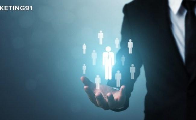What Is Intrapreneurship Intrapreneurs Vs Entrepreneurs
