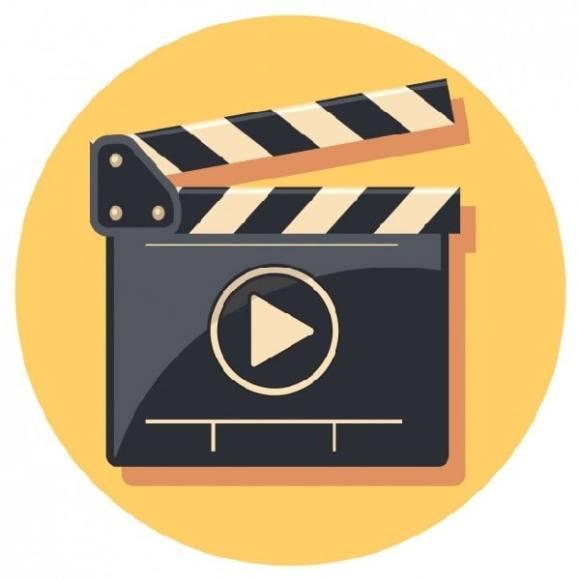 إنشاء وتسويق الفيديو