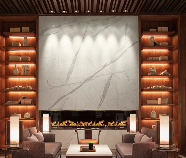 Nuo Beijing Lounge