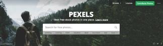 pexels imagenes libres de derechos gratis