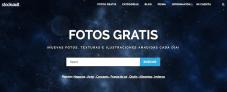 stockvault imagenes libres creative commons