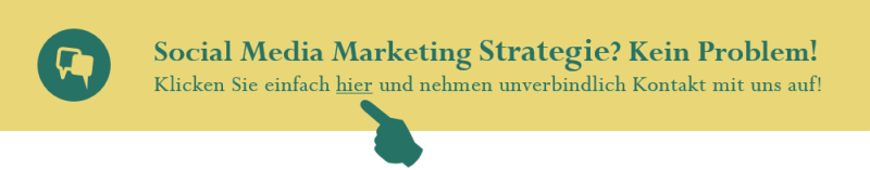 .sinnwert-marketing.de/kontakt