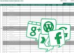 ContentCalendar2015