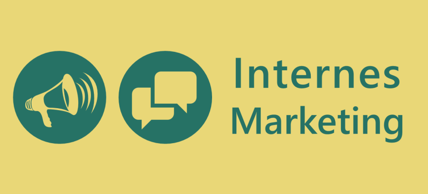 Internes Marketing