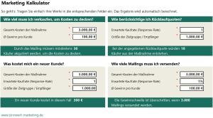 screenshot_marketingkalkulator