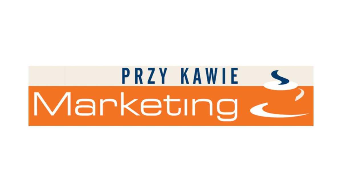 """Wiedza o kliencie – głos specjalistów o jej roli w budowaniu lojalności. Artykuł w """"Marketing przy kawie"""" - Tomasz Makaruk"""