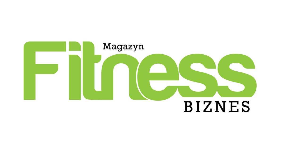 Zyskowna lojalność branży fitness - Tomasz Makaruk