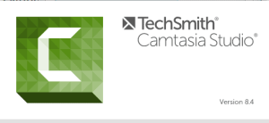 techsmith-camtasia-studio-8-4