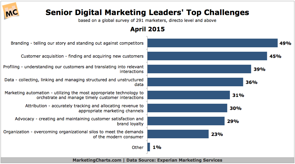 Experian-Senior-Digital-Marketing-Leaders-Top-Challenges-Apr2015