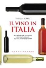 vino_roma_Layout 1