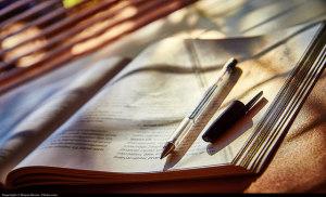 study-mastervini