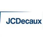 JC Decaux continúa dominando el mercado publicitario exterior en España
