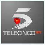 Telecinco y Cuatro acapararán el 45% de los anuncios a partir del verano