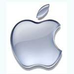 """Apple pierde la exclusividad del """"i"""" como marca"""