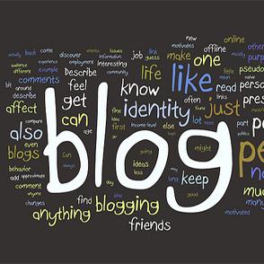 Los directores de comunicación leen blogs de marketing, tecnología, economía y comunicación
