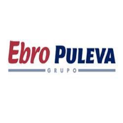 El francés Lactalis compra Puleva, superando la oferta de Pascual
