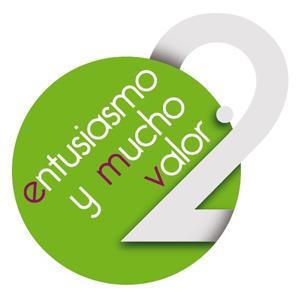 Nace una agencia española especializada en neuromedia