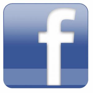 Facebook permitirá a sus usuarios compartir ubicación