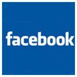 El 2000 fue la década de Google, el 2010 será la de Facebook