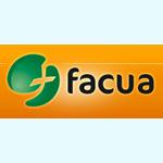 Facua teme que con la subida del IVA se redondeen los precios