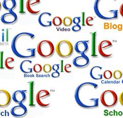 Los editores españoles exigen a Google el pago por los contenidos