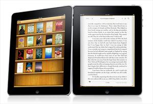 Aumenta la tensión entre Amazon y Apple