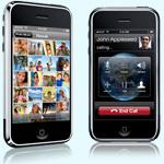 La apertura a otros operadores de iPhone impulsará el marketing móvil