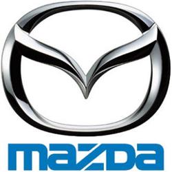 Mazda lanzará una campaña global centrada en la historia de la marca