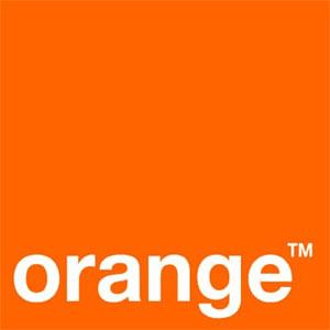 Orange prepara una plataforma publicitaria online