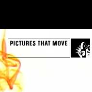 Presentaciones 2.0: Minority Report, sin trucos ni efectos especiales de cine