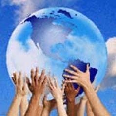 La Responsabilidad Social Corporativa goza de buena acogida entre los consumidores