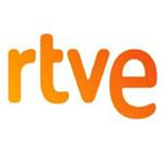 RTVE arroja beneficios por 1,4 millones en 2009
