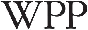 WPP reduce su margen de beneficios