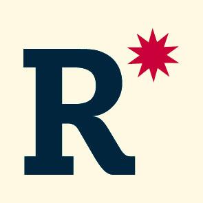 Grupo R evoluciona y presenta nueva imagen