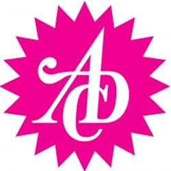 Los ADC vienen este año con cambios
