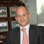 Publiseis nombra a Ángel de Vicente como director comercial de prensa