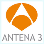 Antena 3 dobla su beneficio tras la retira de la publicidad de RTVE