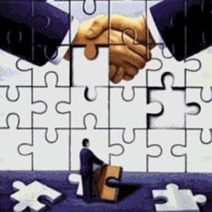 ¿Qué esperan los clientes de las agencias?