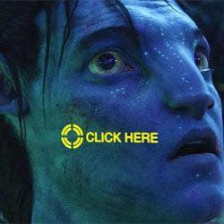 """Llega el primer anuncio interactivo en HD de la mano de """"Avatar"""""""