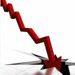 La inversión publicitaria cae un 2,6% en el primer trimestre