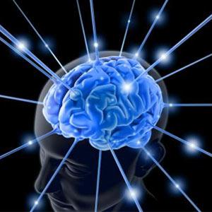 Cómo convertir las neurociencias en aliadas del marketing