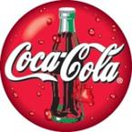 Coca-Cola Europa se reestructura