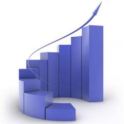 La publicidad del Reino Unido crecerá en el primer trimestre, tras una caída del 12% en 2009