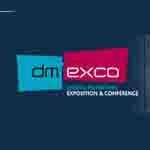 Dmexco se asocia con los principales medios europeos, incluido Marketing Directo
