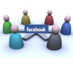 El muro de Facebook aumenta la intención de compra de una marca en un 8%