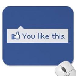 El regulador en EEUU piensa que los cambios en Facebook merman la privacidad