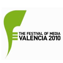 Jimmy Wales abre el Festival of Media