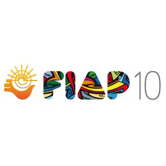 FIAP 2010: España consigue 45 soles y Brasil y Argentina se llevan 2 Grandes Premios cada uno