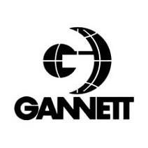 Gannett aumenta sus ganancias en un 51%