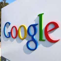 Google, la marca más valiosa del mundo, superando los 114.000 millones de dólares